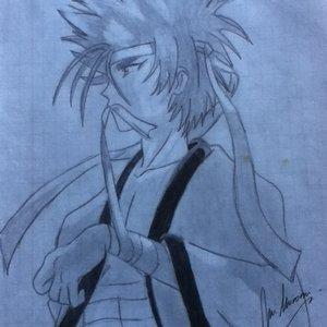 sanosuke_39716.JPG