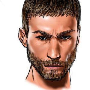 Spartacus Fanart