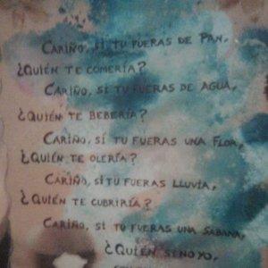 un_poema_para_ivana_39696.jpg