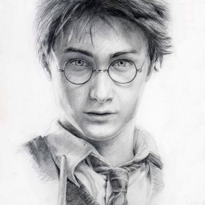 harry_potter_28621.jpg