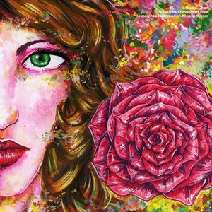 las_cuatro_estaciones_primavera_28612.jpg