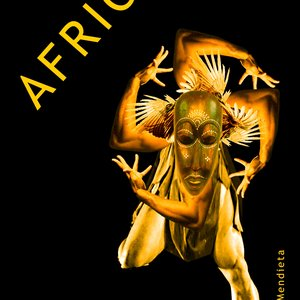 africa_39776.jpg