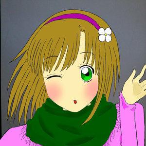 la_primera_o_39797.jpg