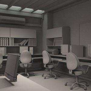 oficina_en_proceso_39819.jpg