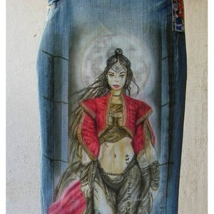 pantalon_royo_39823.JPG