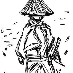 samurai_39838.png