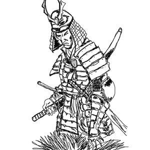 samurai_39848.png