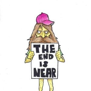 the_end_is_near_39795.jpg