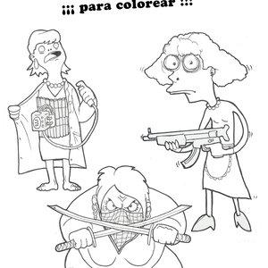 amas_de_casa_desesperadas_boceto_39866.jpg