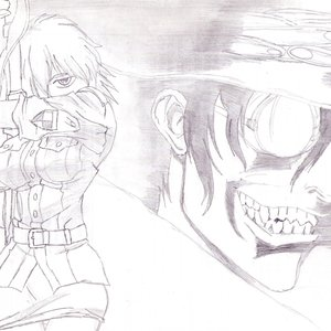fan_art_hellsing_39922.jpg