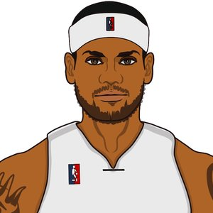 lebron_james_39909.png