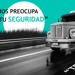 banner_para_empresa_de_transportes_39968.jpg