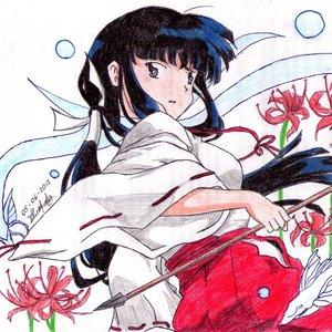 fan_art_kikyo_39949.jpg
