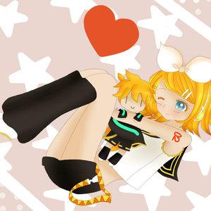 Rin Rin~