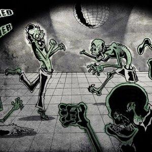 fiesta_zombie_40043.jpg