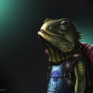 lizard_40030.jpg