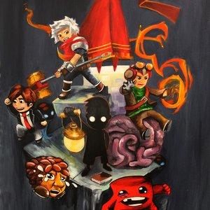 indie_games_40092.JPG