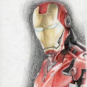 iron_man_40091.jpg