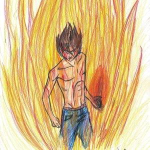 on_fire_40070.jpg