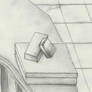 dibujo_a_lapiz_3_cajas_2_3_d_40188.JPG