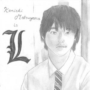 kenichi_matsuyama_40238.jpg
