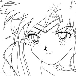 sailor_jupiter_fa_40196.jpg