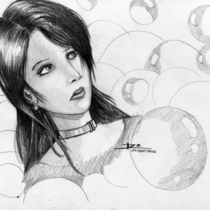 burbujas_40275.jpg