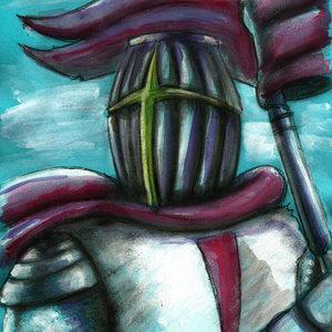 guerrero_medieval_40283.jpg