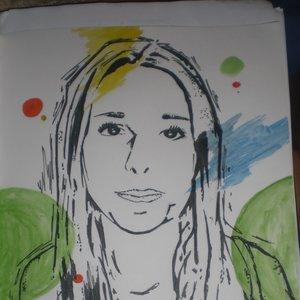 retrato_modernista_40322.JPG