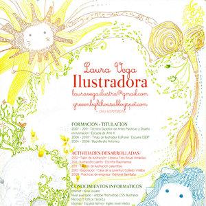 curriculum_ilustrado_40333.jpg