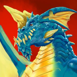 dragon_azul_40395.jpg