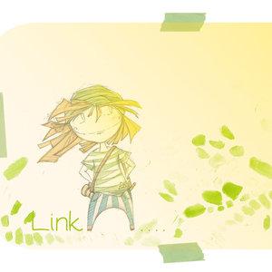 link_en_el_viento_40336.jpg
