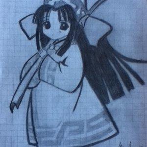 nakoruru_40337.JPG