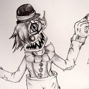 evil_clown_28691.JPG