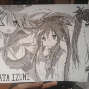 konata_izumi_40471.jpg