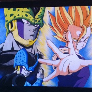 para_los_fanaticos_de_dragon_ball_z_40487.jpg