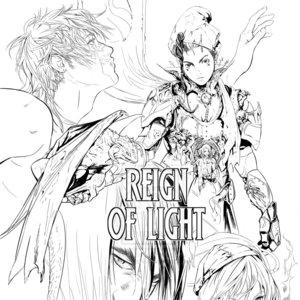 reign_of_light_lineart_40492.jpg