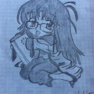 paper_40631.JPG