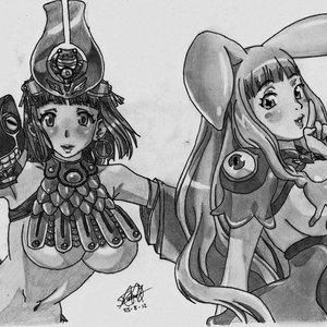 queens_blade_40634.jpg