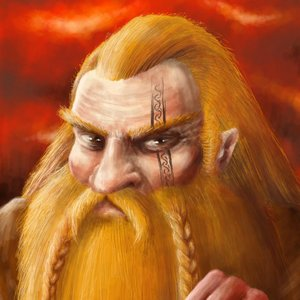 dwarf_40651.jpg