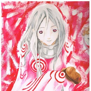shiro_deadman_wonderland_40657.jpeg