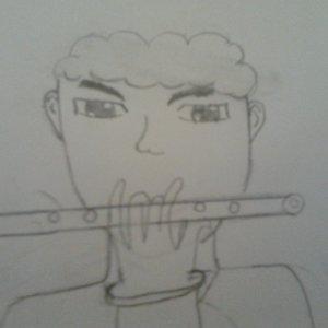 chico_tocando_la_flauta_40753.jpg