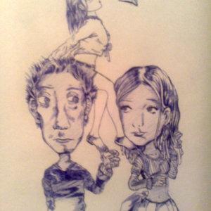 el_dibujo_no_se_borra_asi_es_40737.jpg