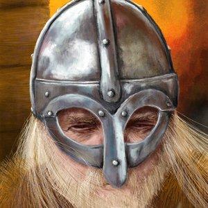 helmet_40729.jpg