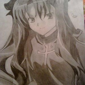 rin_tohsaka_40716.jpg