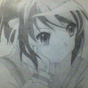 suzumiya_haruhi_40733.jpg