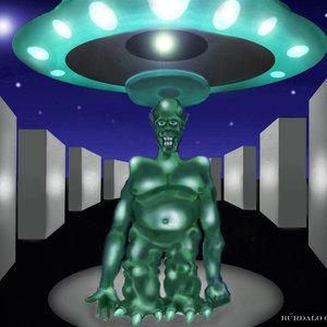 alienigena_40872.jpg