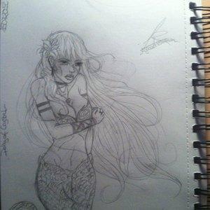 beautiful_mermaid_40930.JPG