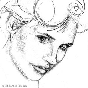 como_dibujar_caras_40908.jpg