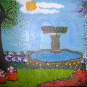 el_jardin_escondido_40884.JPG